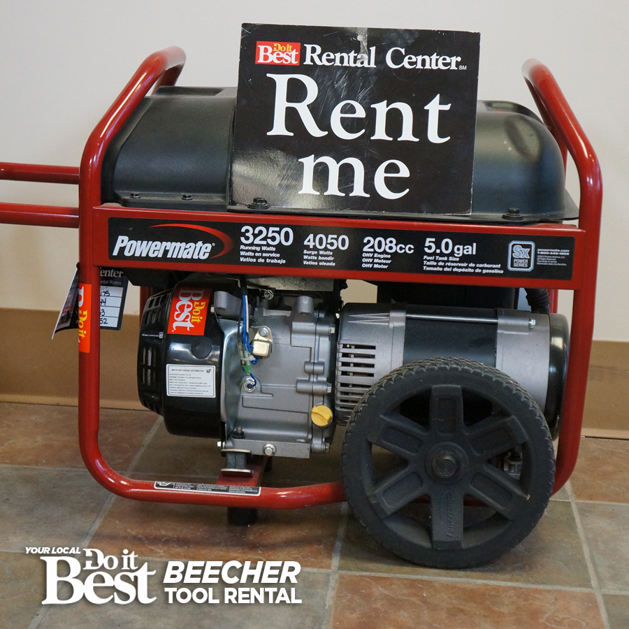 Products Archive Beecher Do It Best Tool Rental